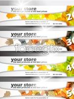 Link toTopics banner 1 vector