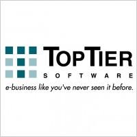 Link toToptier logo