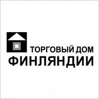 Link toTorgovy dom finlandii logo