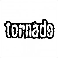 Link toTornade logo
