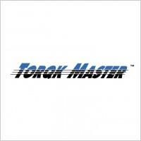 Link toTorqk master logo