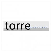 Link toTorre srl logo