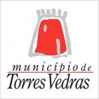Link toTorres vedras logo