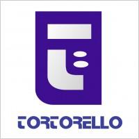 Link toTortorello 0 logo