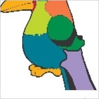 Link toToucan 2