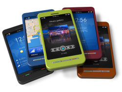 Link toTouch screen cell phone 02-hd pictures