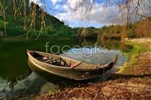 Link toTourism landscapes pictures