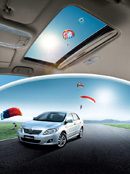 Link toToyota car pictures psd