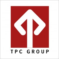 Link toTpc group logo
