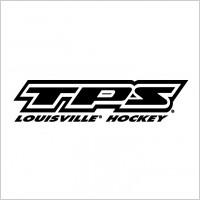 Link toTps 3 logo