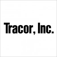 Link toTracor logo