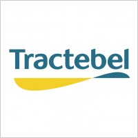 Link toTractebel logo