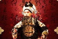 Link toTraditional chinese opera people hd pictures