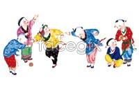 Link toTraditional chinese people hd pictures