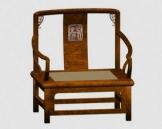 Link toTraditional furniture 007 - furniture 90 (max 3d model