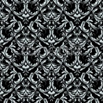 Link toTraditional patterns of continuous pattern vector