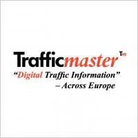 Link toTrafficmaster logo