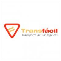 Link toTransfacil logo