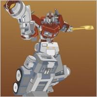 Link toTransformer