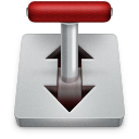 Link toTransmission icon