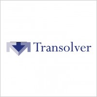 Link toTransolver logo