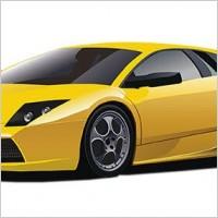 Link toTransport car free vector 2
