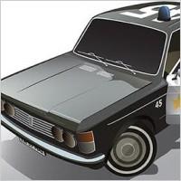 Link toTransport car free vector-3