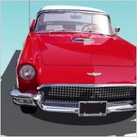 Link toTransport car free vector-4