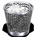 Link toTrashers basics icons