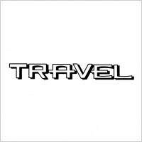 Link toTravel logo