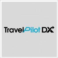 Link toTravelpilot dx logo