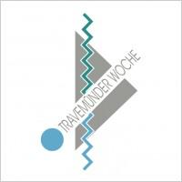 Link toTravemunder woche logo