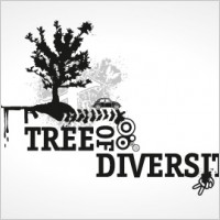 Link toTree of diversity