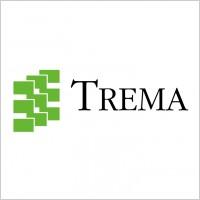 Link toTrema logo