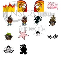 Link toTrend icons