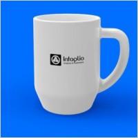 Link toTrend mug 04psd layered