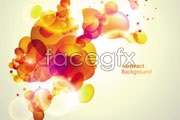 Link toTrend of the gorgeous pattern vector