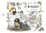 Link toTrend vector cartoons