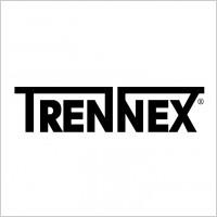 Trennex logo