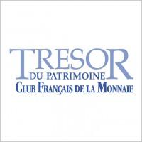 Link toTresor du patrimoine logo