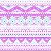 Link toTribal decorative pattern backgrounds vector 03 free