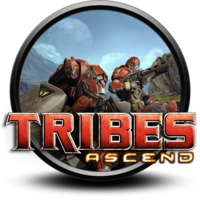 Link toTribes ascend