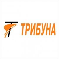 Link toTribuna logo