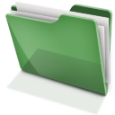 Link toTriganno folders icons