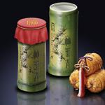 Link toTrimeresurus packaging design psd