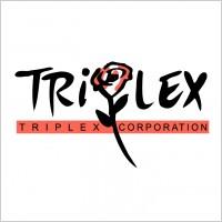 Link toTriplex corporation logo