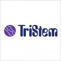 Link toTristem logo