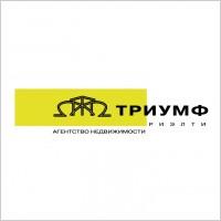 Link toTriumf realty logo