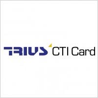 Link toTrius cti card logo