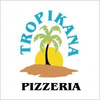 Link toTropikana logo